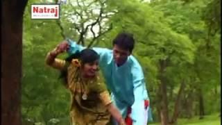 Tainha Aa Jave Noni Bai || Latest Chhattisgarhi Folk Song || Sanjeevan Tandiya, Savitri || Dudhwali