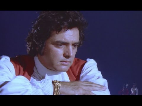 Ajab Kahani Gulliver Ki (Video Song) - Rani Aur Lalpari