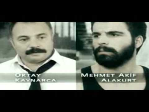 Adanali Jenerik [ Yenii ] video