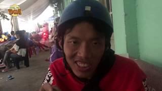 [Casting TTDH 5] Rối não với thanh niên thi Thách Thức Danh Hài nói về quê hương Biên Hòa