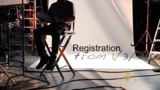 برومو مسابقة دقائق 2015- مهرجان الجزيرة- عربي إنجليزي