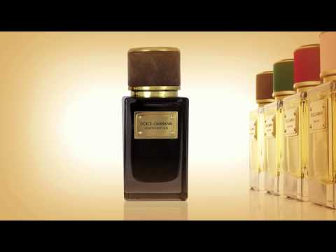 The Velvet Collection: Desert Oud and Tender Oud