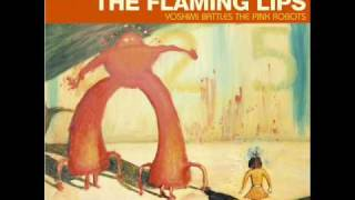 Watch Flaming Lips All We Have Is Now video