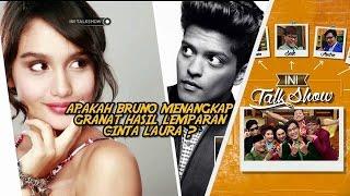 Download Lagu Cocokologi Cinta Laura Penemu Granat Gratis STAFABAND