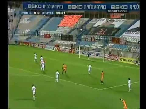 Beuatiful goals, all overhead kicks. Some of them are really amazing, watch and enjoy! 1. Marc Wilmots 2. Admir Aganovic 3. Kevin-Prince Boateng 4. Eliran At...