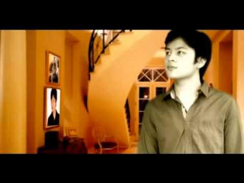 Elia B Pandean - Dia Hanya Sejauh Doa video