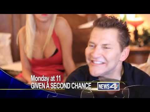 Monday at 11: Scott Thorson's Second Chance