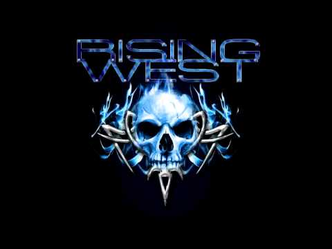 Rising West (Queensrÿche) - Roads to Madness