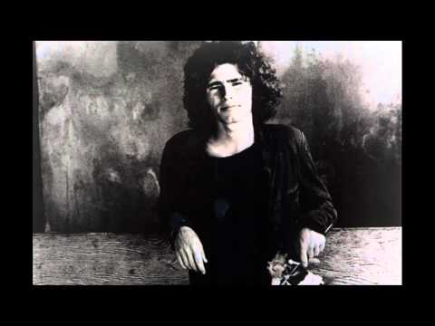 Tim Buckley - (1967) - Once I Was