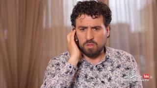 Arajnordnere - Episode 167 - (20.05.2016 USA Time)