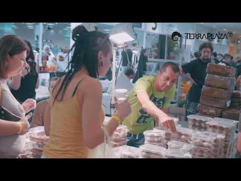 TerraPlaza XXX 2018. április 15. thumbnail