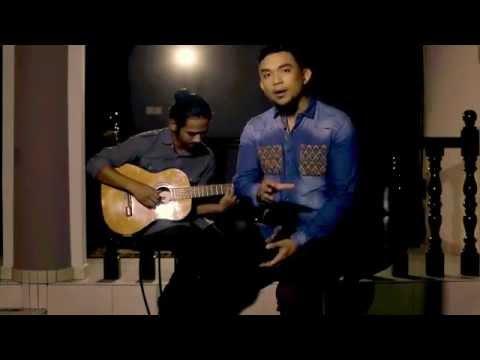 Fakhrul Razi - Recorded Message for Earth Hour Brunei