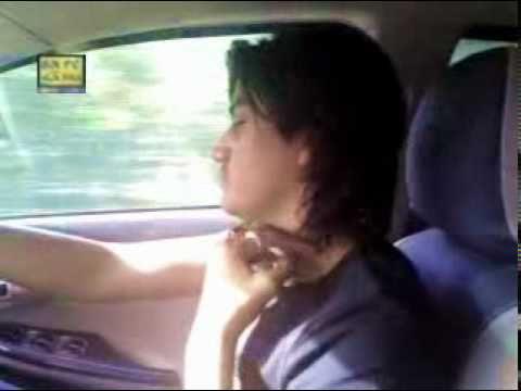 Zamin Ali Chupkay Chupkay Ratt Din (urdu Gazal) video