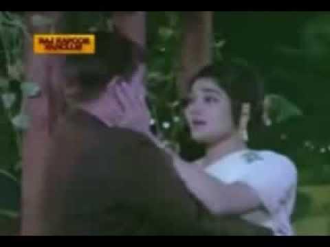 O Mere Sanam-Lata & Mukesh-Me on Karaoke