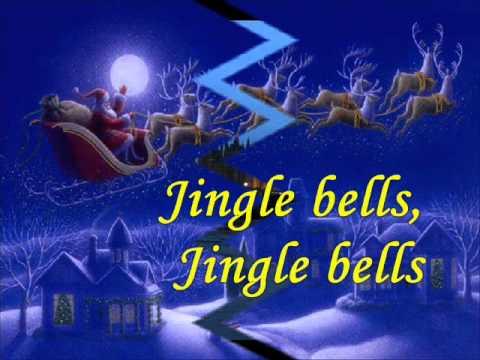 Buon Natale in allegria.wmv