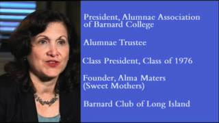 Columbia Alumni Medalists 2011