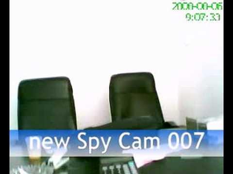 upskirt voyeur