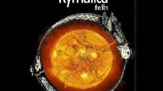 KYMATICA - FULL LENGTH MOVIE - Expand Your Consciousness!!!
