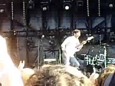 Didier Super Rock En Stock 2008