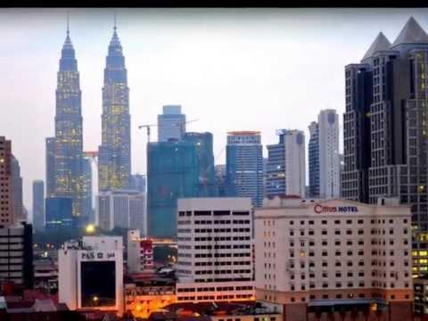 Malaysia - Photos