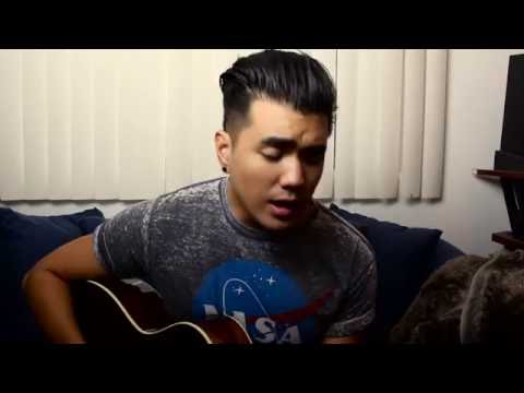 Download Lagu  Treat You Better - Shawn Mendes Joseph Vincent Cover Mp3 Free