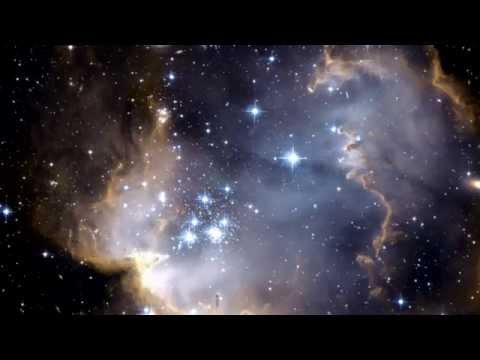 Космические путешествия. Загадка антивещества / Cosmic Journeys. The Riddle of AntiMatter (2011)