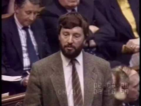 david blunkett vs margaret thatcher.wmv