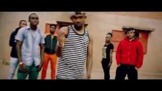 Eldaz - Tsy magnino (Offishial Music Video HD)