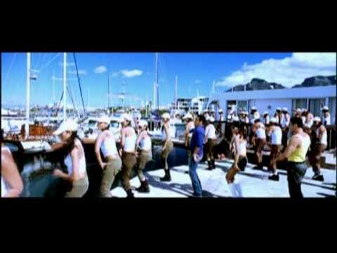 Tujhe Aksa Beach Ghuma Du - Remix (Full Song) | God Tussi Great...