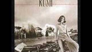 Watch Rush Entre Nous video