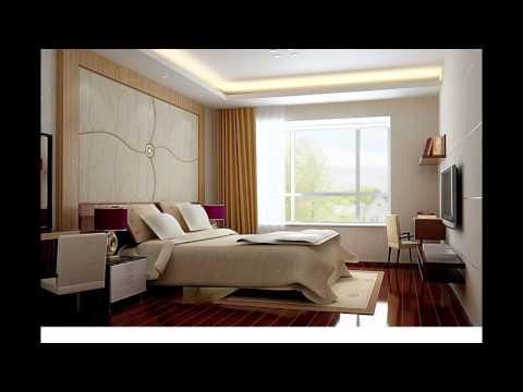 Shahid Kapur Home Design In Mumbai 1 Youtube