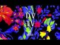 DVTV | Date With Donatella