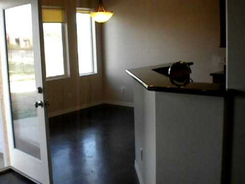 Gold Canyon AZ Home for Sale Horse Property Bank Owned Foreclosure.AVI