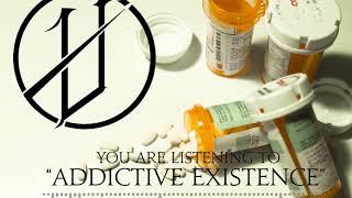 Underestimate - Addictive Existence (Official Audio Stream)