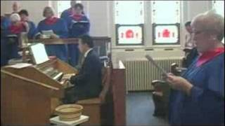 Vídeo 130 de Hymn