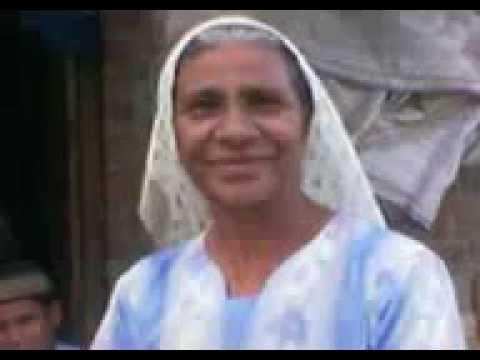 Maa Tere Doodh Ka Haq Hamse Ada Kya Hoga video