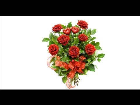 ª∞Оптовый Цветочный рынок в Алматы ª Оптовый Цветочный базар ª где купить цветы оптом в Алматы