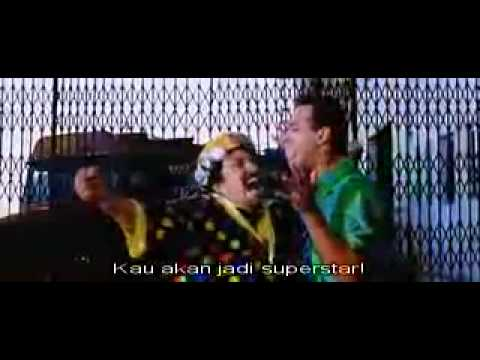 Har Dil Jo Pyaar Karega Part 2 ( Subtitle Indonesia ) video