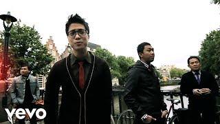 Download Lagu Yovie & Nuno - Merindu Lagi (Pada Kekasih Orang) (Video Clip) Gratis STAFABAND