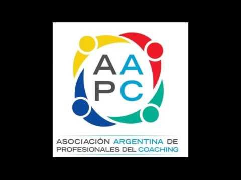 Pedro Markman (AAPC) -  Notitrans Radio