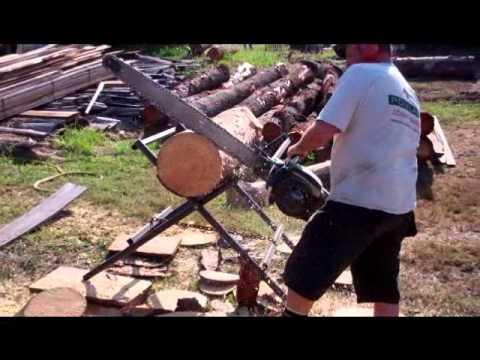 Remington SUPER 770 Chainsaw