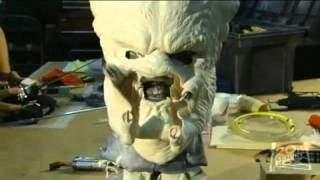 Vetřelec vs. Predátor (2004) - ukázka
