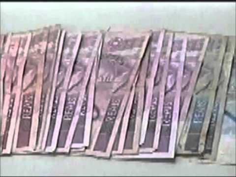 Suspeitos de tráfico de drogas são presos na cidade de Araguari