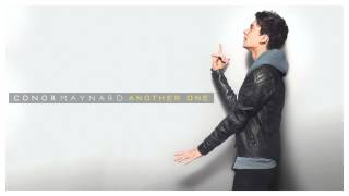 Watch Conor Maynard Another One video