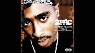 download lagu 2pac   Picture Me Rollin' Feat  Kurupt gratis