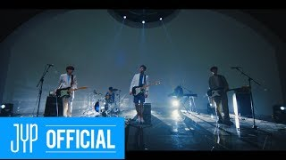 "DAY6 ""Time of Our Life(한 페이지가 될 수 있게)"" M/V Teaser"