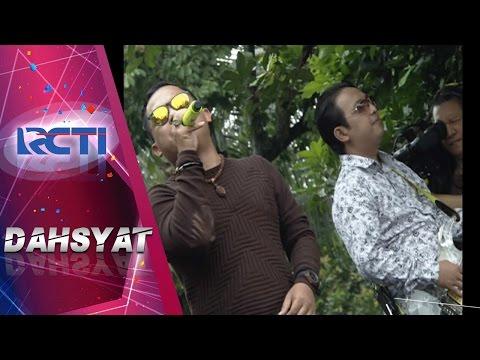 download lagu DAHSYAT - Wali