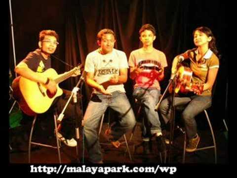 The Best Malaysian Indie Band