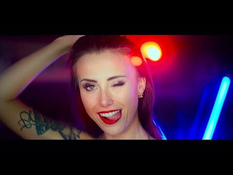 LAJKERS - Słodziaku (Nowość Disco Polo 2017)
