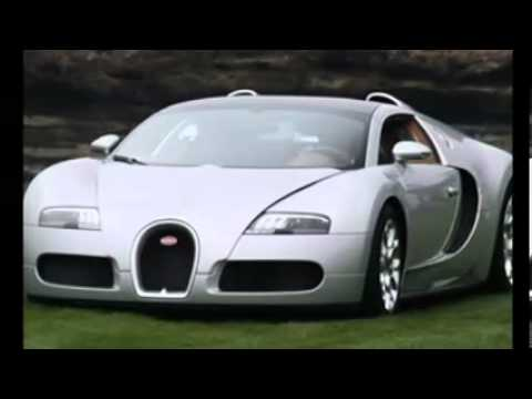 Celebrity Cars Jayz And Beyonce Collection Of Cars